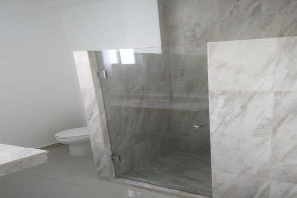Foto de casa en venta en  , cholul, mérida, yucatán, 7467685 No. 14