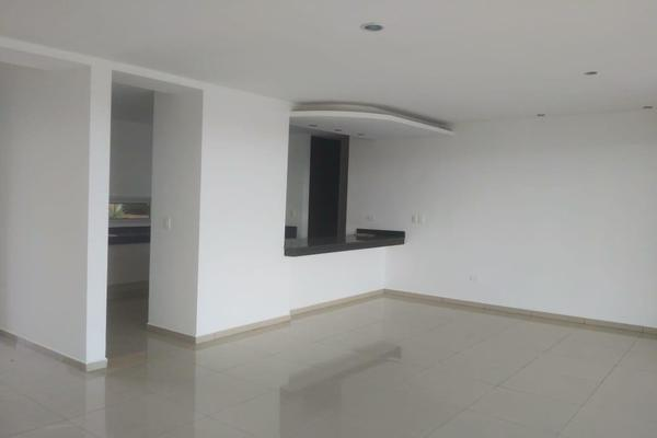 Foto de casa en venta en  , cholul, mérida, yucatán, 7467685 No. 15