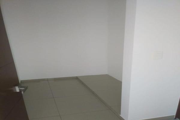 Foto de casa en venta en  , cholul, mérida, yucatán, 7467685 No. 17
