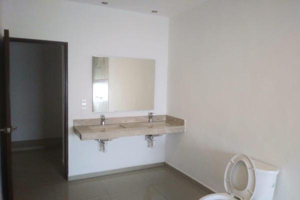 Foto de casa en venta en  , cholul, mérida, yucatán, 7467685 No. 18