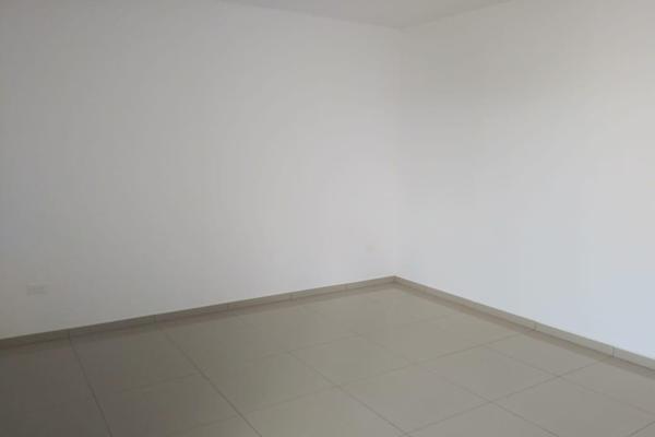 Foto de casa en venta en  , cholul, mérida, yucatán, 7467685 No. 19