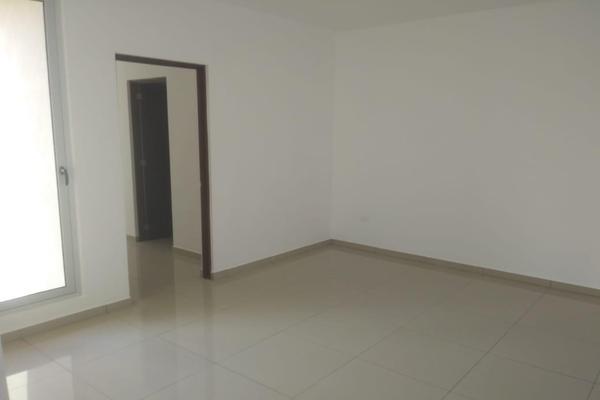 Foto de casa en venta en  , cholul, mérida, yucatán, 7467685 No. 20