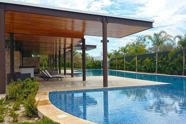 Foto de casa en venta en  , cholul, mérida, yucatán, 7500116 No. 06