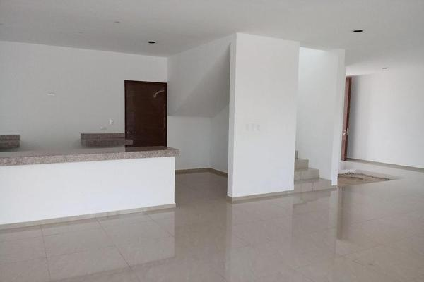 Foto de casa en venta en  , cholul, mérida, yucatán, 7860282 No. 07