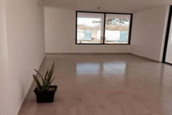 Foto de casa en venta en  , cholul, mérida, yucatán, 7860741 No. 06