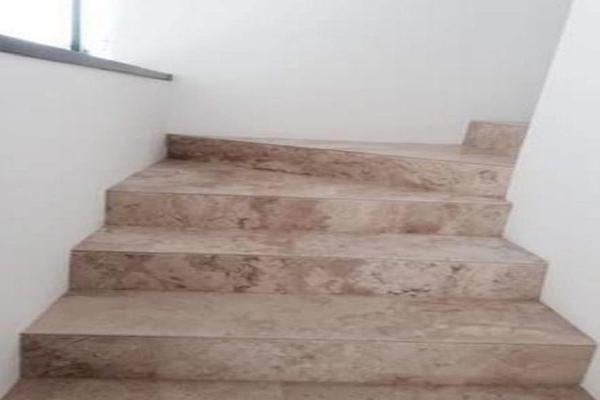 Foto de casa en venta en  , cholul, mérida, yucatán, 7860741 No. 10