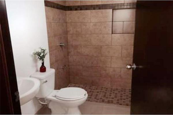 Foto de casa en venta en  , cholul, mérida, yucatán, 7860741 No. 11