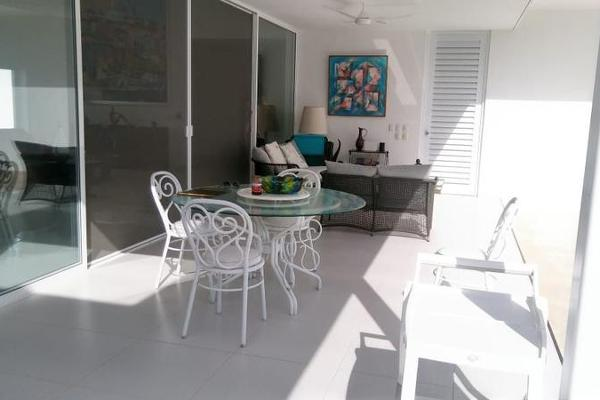 Foto de casa en venta en  , cholul, mérida, yucatán, 7861010 No. 03