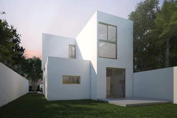 Foto de casa en venta en  , cholul, mérida, yucatán, 7953121 No. 03