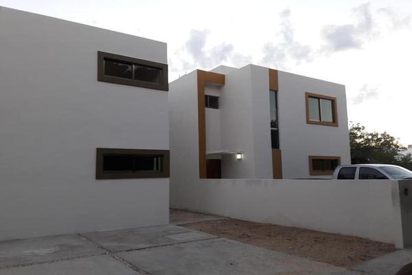 Foto de casa en venta en  , cholul, mérida, yucatán, 7953121 No. 04