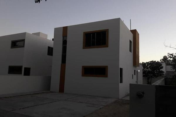 Foto de casa en venta en  , cholul, mérida, yucatán, 7953121 No. 07