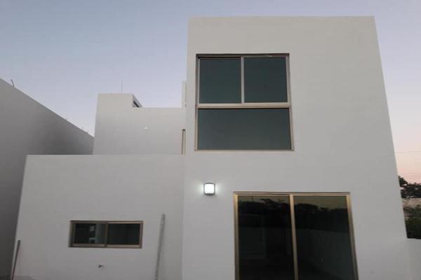 Foto de casa en venta en  , cholul, mérida, yucatán, 7953121 No. 11