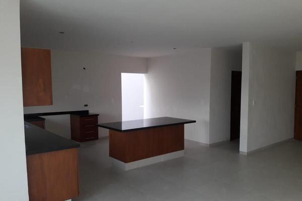 Foto de casa en venta en  , cholul, mérida, yucatán, 7953121 No. 13