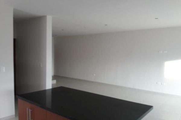 Foto de casa en venta en  , cholul, mérida, yucatán, 7953121 No. 14