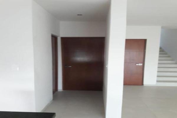 Foto de casa en venta en  , cholul, mérida, yucatán, 7953121 No. 15