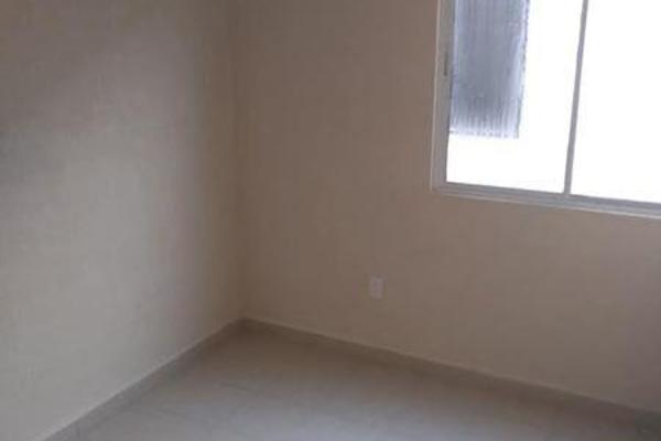 Foto de casa en renta en  , cholul, mérida, yucatán, 7975048 No. 05