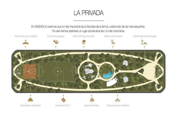 Foto de casa en venta en  , cholul, mérida, yucatán, 8068826 No. 04