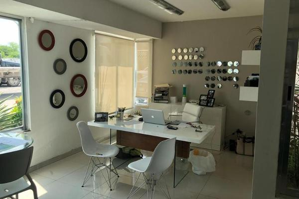 Foto de terreno habitacional en venta en  , cholul, mérida, yucatán, 8100688 No. 08