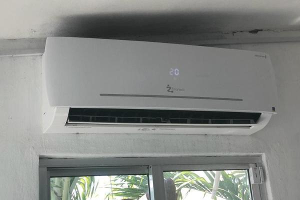 Foto de terreno habitacional en venta en  , cholul, mérida, yucatán, 8100688 No. 15