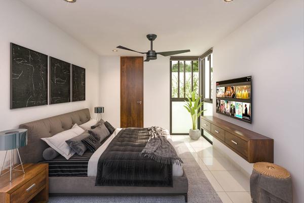 Foto de casa en venta en  , cholul, mérida, yucatán, 8275588 No. 05