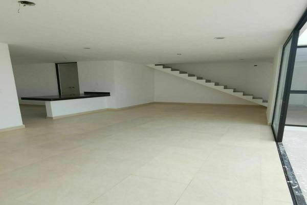 Foto de casa en venta en  , cholul, mérida, yucatán, 8285988 No. 05