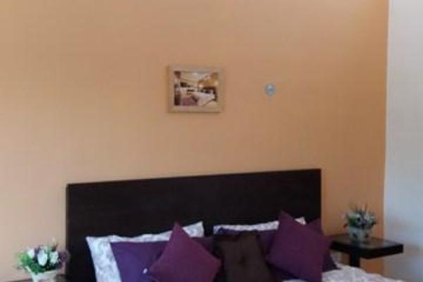 Foto de casa en venta en  , cholul, mérida, yucatán, 8286181 No. 15