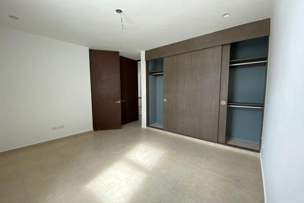 Foto de casa en venta en  , cholul, mérida, yucatán, 8319299 No. 14