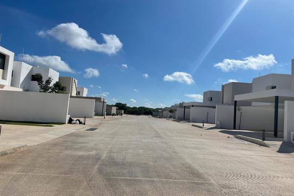 Foto de casa en venta en  , cholul, mérida, yucatán, 8322587 No. 08