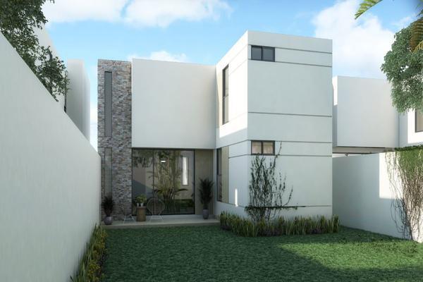 Foto de casa en venta en  , cholul, mérida, yucatán, 8329330 No. 05
