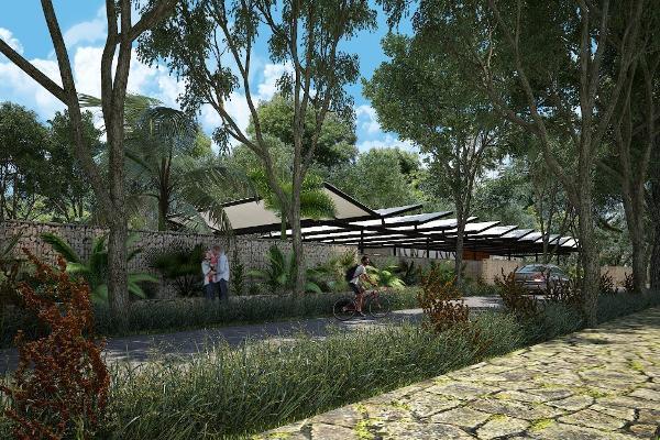 Foto de terreno habitacional en venta en  , san antonio xluch ii, mérida, yucatán, 8345931 No. 10