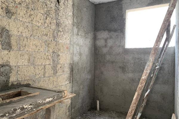 Foto de casa en venta en  , cholul, mérida, yucatán, 8397304 No. 12