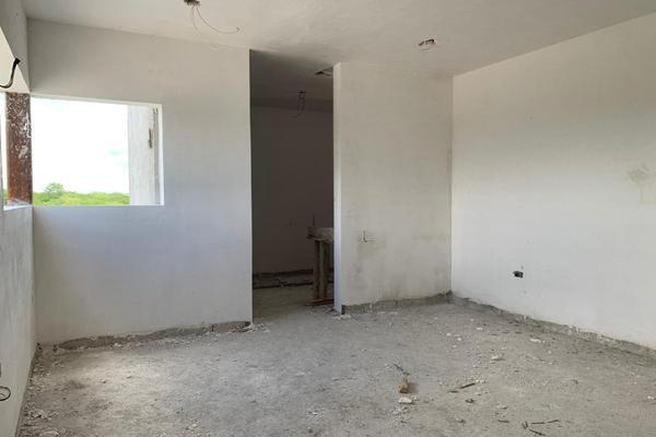 Foto de casa en venta en  , cholul, mérida, yucatán, 8397304 No. 15