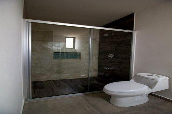 Foto de casa en venta en  , cholul, mérida, yucatán, 8825644 No. 07