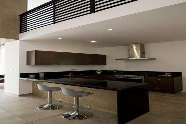 Foto de casa en venta en  , cholul, mérida, yucatán, 8825644 No. 13