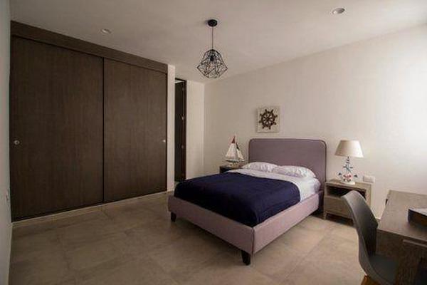 Foto de casa en venta en  , cholul, mérida, yucatán, 8825644 No. 14