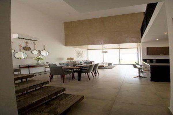 Foto de casa en venta en  , cholul, mérida, yucatán, 8825644 No. 15