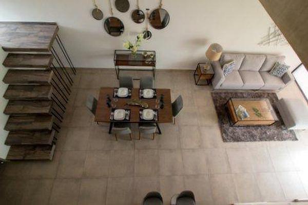 Foto de casa en venta en  , cholul, mérida, yucatán, 8825644 No. 16