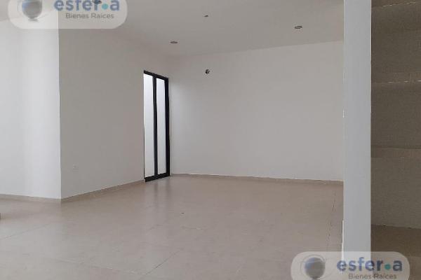Foto de casa en venta en  , cholul, mérida, yucatán, 8896115 No. 05