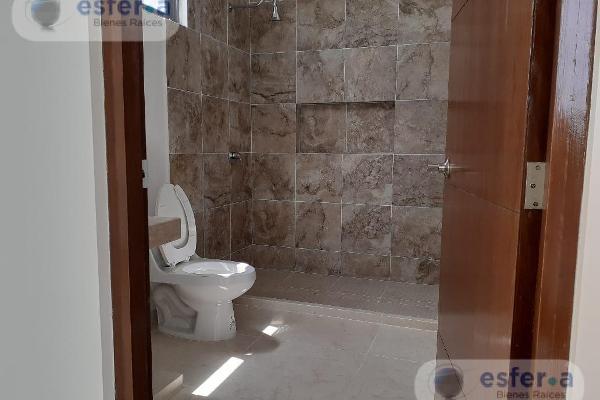 Foto de casa en venta en  , cholul, mérida, yucatán, 8896115 No. 14