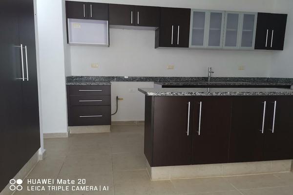 Foto de casa en venta en  , cholul, mérida, yucatán, 9180856 No. 06
