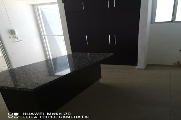 Foto de casa en venta en  , cholul, mérida, yucatán, 9180856 No. 07