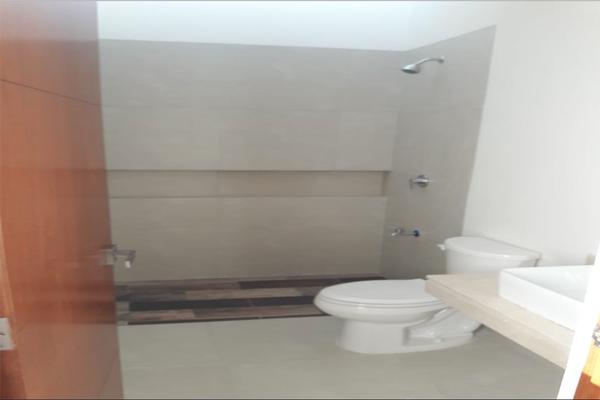 Foto de casa en venta en  , cholul, mérida, yucatán, 9249218 No. 10