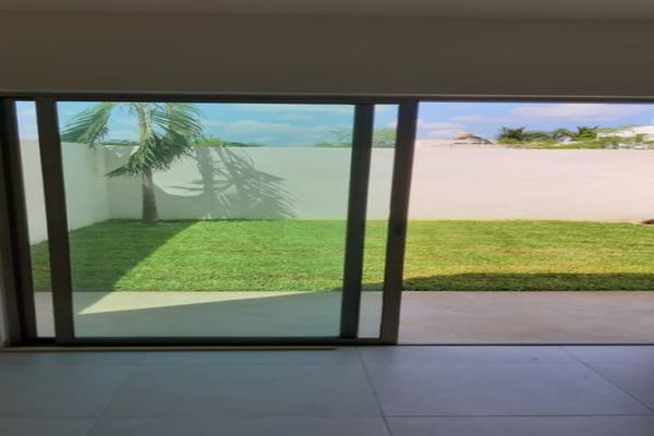 Foto de casa en venta en  , cholul, mérida, yucatán, 9249218 No. 11