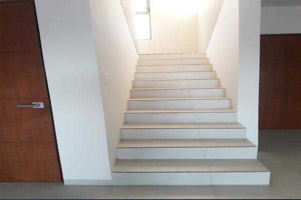 Foto de casa en venta en  , cholul, mérida, yucatán, 9249218 No. 18