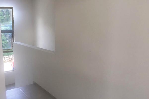 Foto de casa en venta en  , cholul, mérida, yucatán, 9249218 No. 19