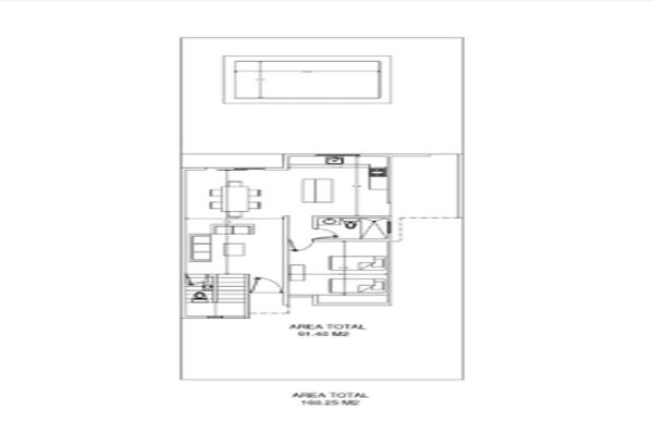 Foto de casa en venta en  , cholul, mérida, yucatán, 9249218 No. 28