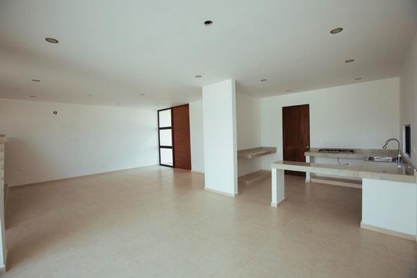 Foto de casa en venta en  , cholul, mérida, yucatán, 9253296 No. 05