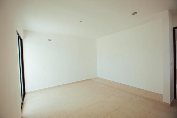 Foto de casa en venta en  , cholul, mérida, yucatán, 9253296 No. 10