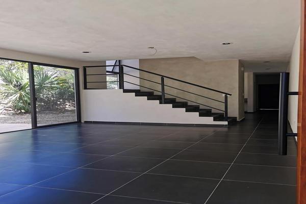 Foto de casa en venta en  , cholul, mérida, yucatán, 9916079 No. 10
