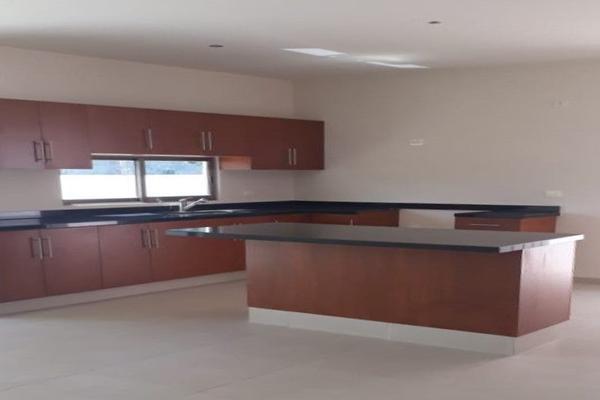Foto de casa en venta en  , cholul, mérida, yucatán, 9934609 No. 03